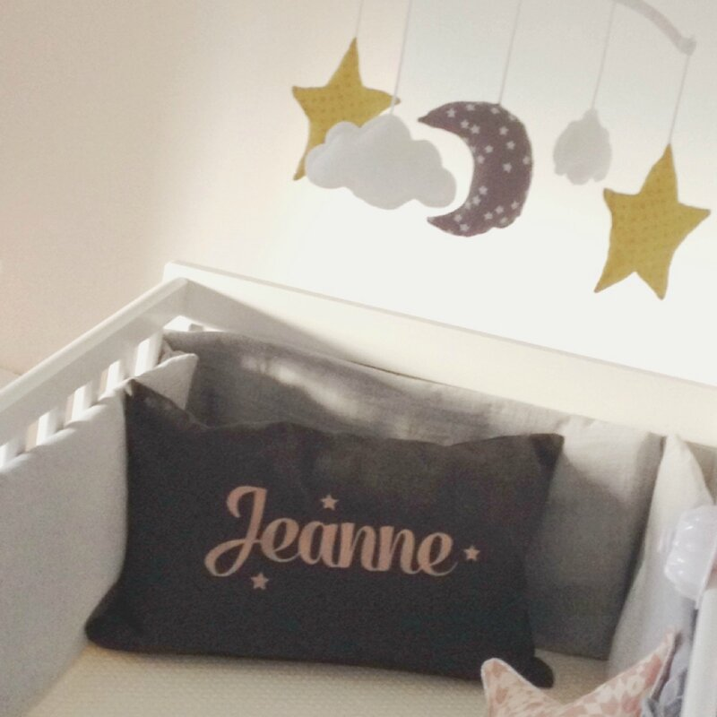 visite-chambre-bebe-fille-Jeanne-decotrendy-005
