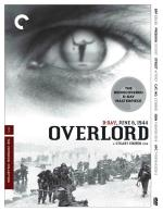 overlord_criterion_dvd