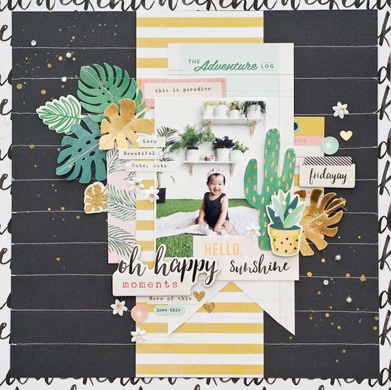 f9796ecbde426929f0f4be9dbe7fd79f--scrapbook-sketches-scrapbook-layouts