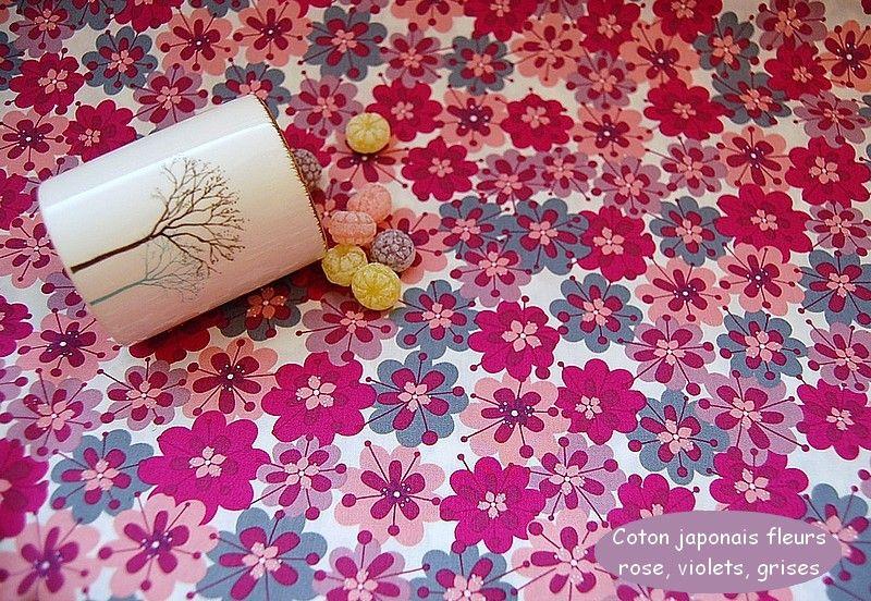 04_coton_japonais_fleurs_rose_gris