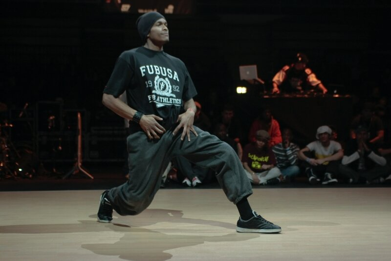 JusteDebout-StSauveur-MFW-2009-460