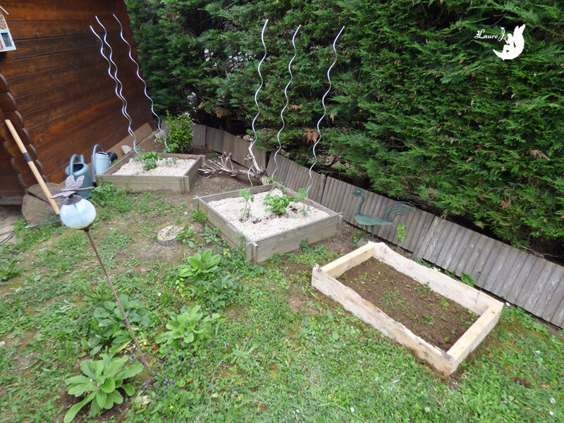 carres potagers2