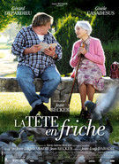 la_tete_en_friche_461052