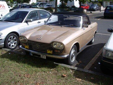 Peugeot204cabav
