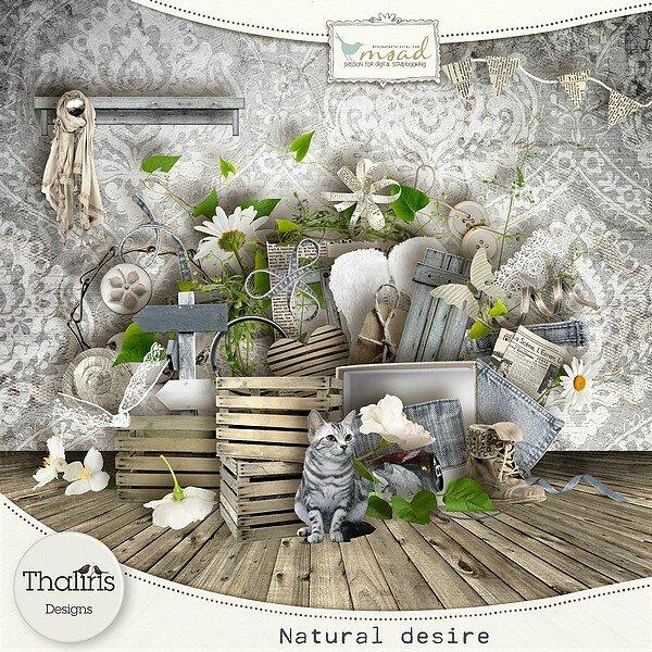 preview_naturaldesire_thaliris