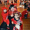 Boum d'Halloween CAUDROT 31 octobre 2015 R (47)