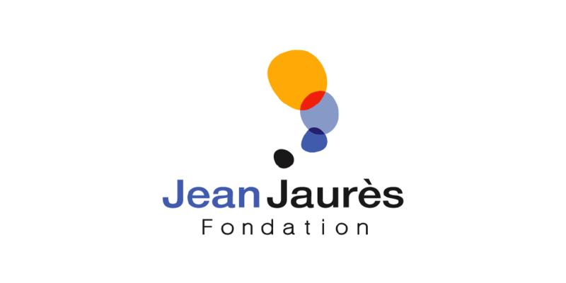 Fondation_jean-jaures-945x473