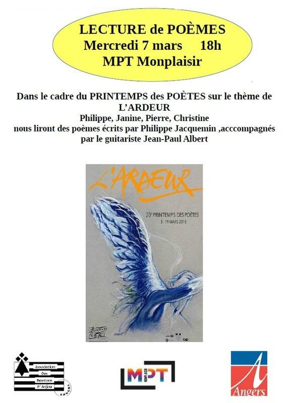 bDA 7 mars MPT Monplaisir