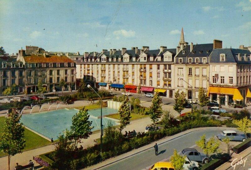 Bassins-place-de-la-Republique-1200x814