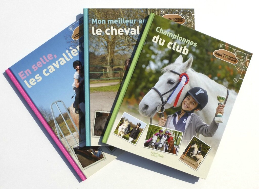 3Livres-equipassion