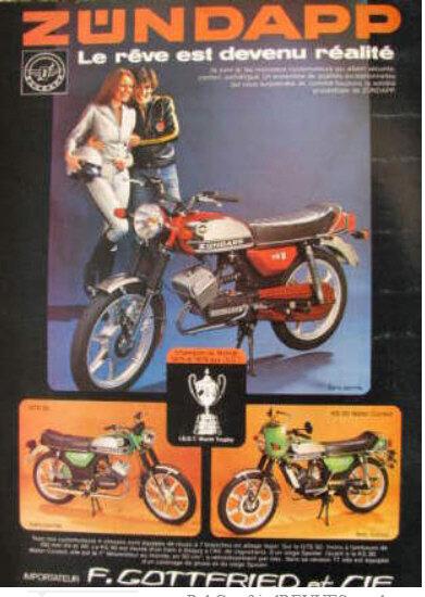 PubZun1977