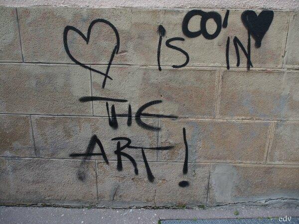cdv_20131017_13_streetart