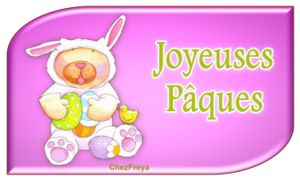 paques006