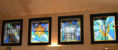 Synagogue_Montmorency2