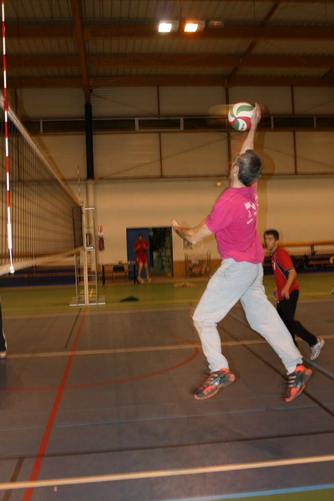2013-01-30_volley_equipe_masculine_IMG_0342