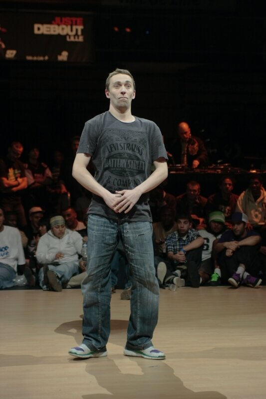 JusteDebout-StSauveur-MFW-2009-879