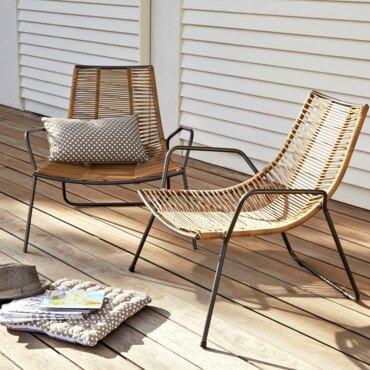 fauteuil-zeta-alinea-10905080vcgvb_2041