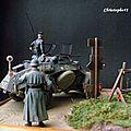 Feldgendarmerie 1942 ostfront PICT2058