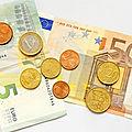Le paiement sera dématérialisé à l'avenir