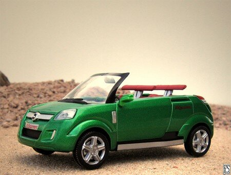 Opel_Frogster_06