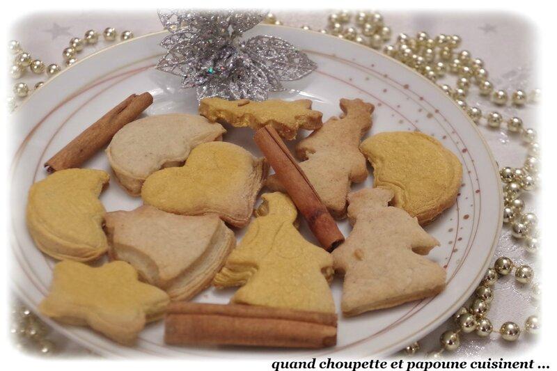 sablés de Noël-6335