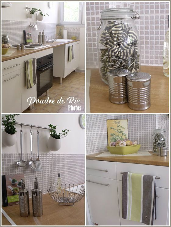 cuisine appart beaumes istres
