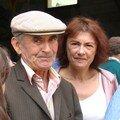 Roger et Eliane