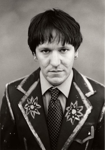 Elliott_Smith_flower