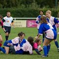 18IMG_1174T