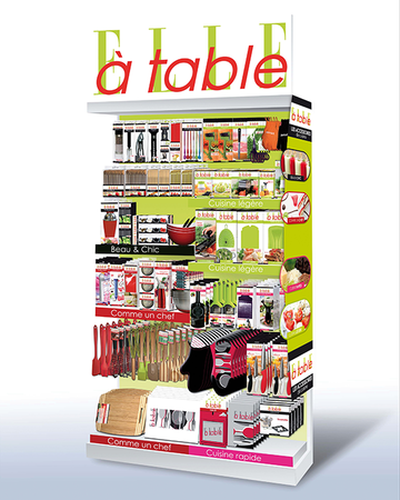 lineaire-elle-a-table