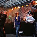 StouffiTheStouves-ReleaseParty-MFM-2014-61