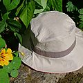 chapeau-beige-orange2