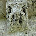 Ane Chapelle Saint Pierre d'Orival 47340