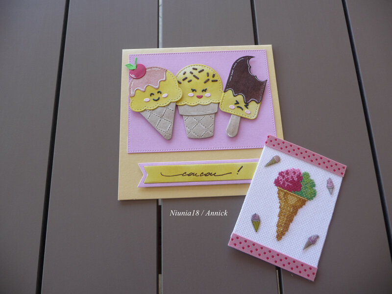 Glace (1)