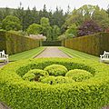 Rhs garden rosemoor (great torrington - devon)