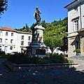 Le Vigan (Gard)