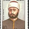 Abd al-rahman al-kawakibi : l'islam contre le despotisme, par souad khaldi