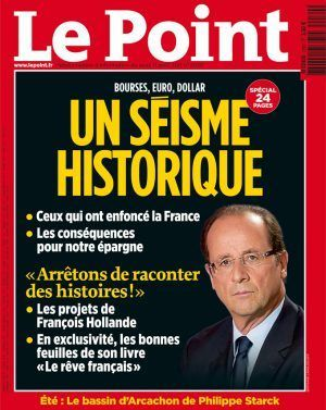 1208-lepoint