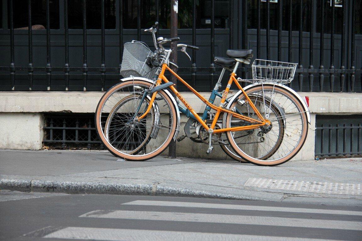vélos, passages piétons_6279