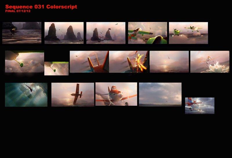 031_Colorscript_v005