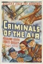 criminal of the air