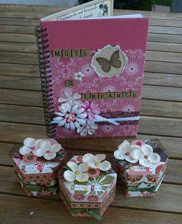 cadeaux_maitresses_2011