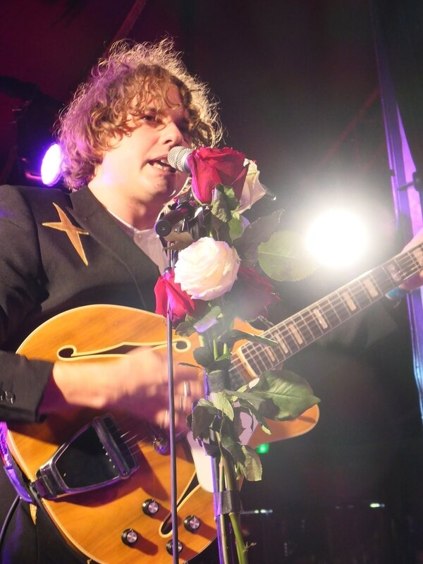 2019 06 20 Kevin Morby Cabaret Sauvage (9)