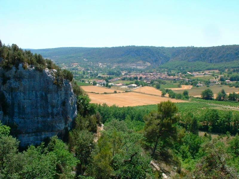 quinson-provence-1