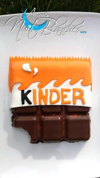 KINDER-3