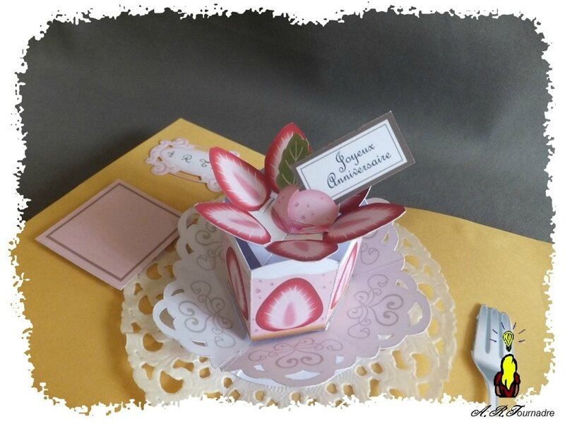 ART 2017 06 gateau fraises pop-up 6