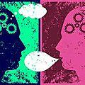 3 présentations ou formations en 2017 : pood / grammaire en images / epsilon