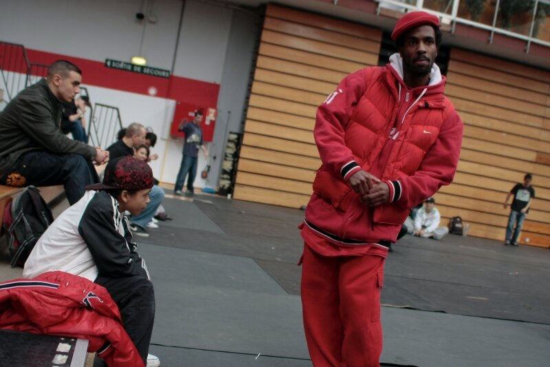 JusteDebout-StSauveur-MFW-2009-30