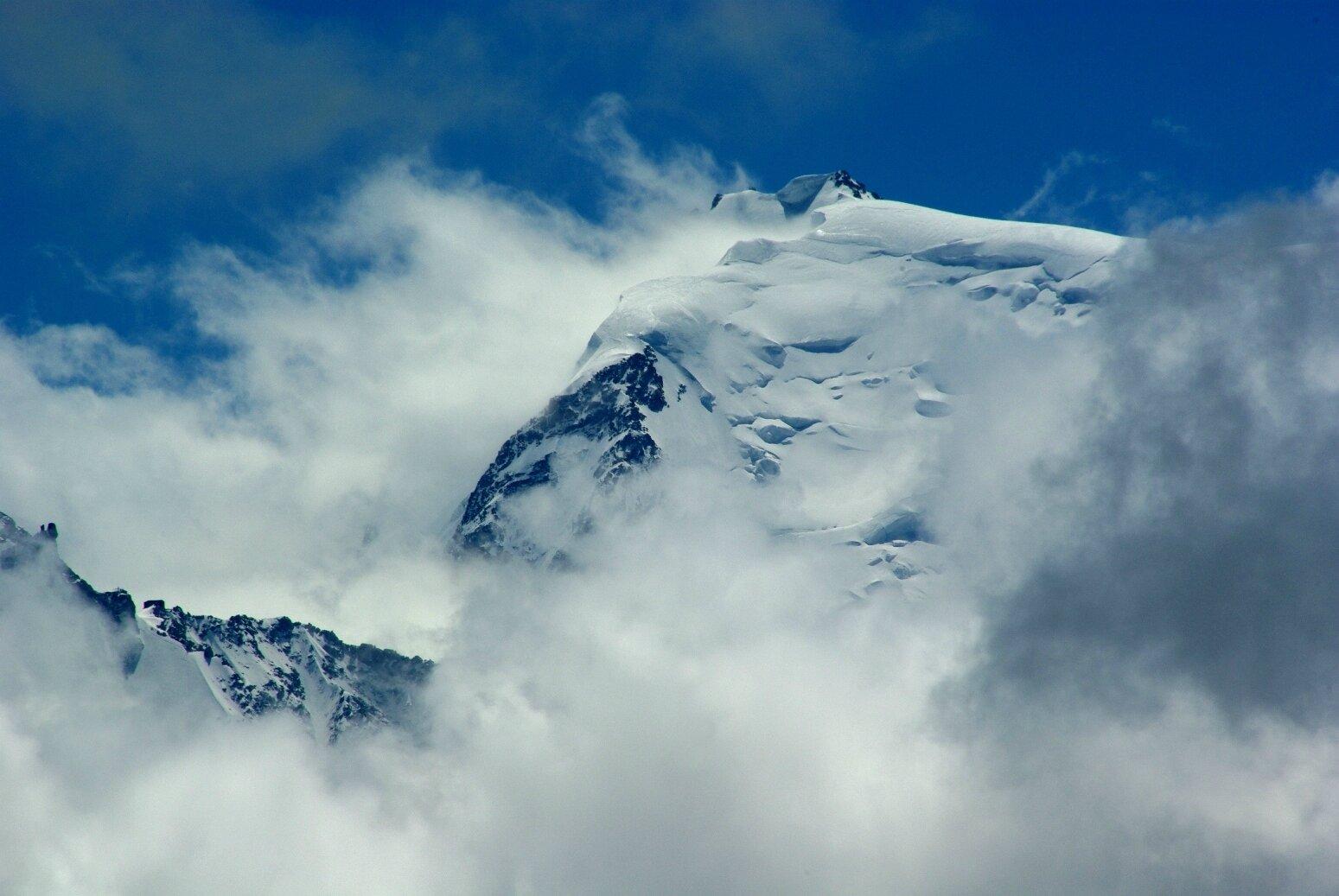 Vue Mont Blanc (7)