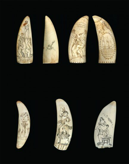EveryObjectTellsAStory_Forty_Scrimshaw_061-8-433x550